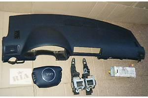 б/у Системы безопасности комплекты Audi A4