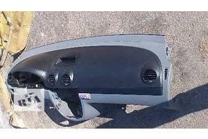 б/у Системы безопасности комплекты Chevrolet Lacetti