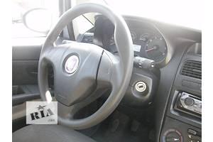 б/у Система безопасности комплект Fiat Linea