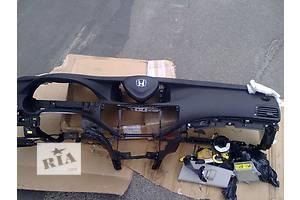 б/у Система безопасности комплект Honda Accord