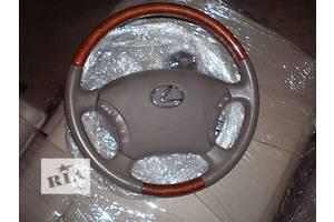 б/у Системы безопасности комплекты Lexus LX