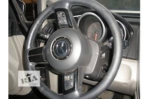 б/у Система безопасности комплект Mazda CX-7