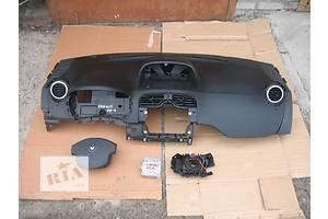 б/у Системы безопасности комплекты Renault Kangoo