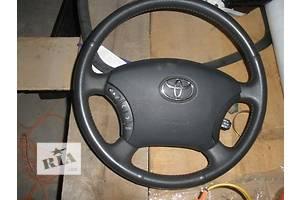 б/у Системы безопасности комплекты Toyota Land Cruiser 100