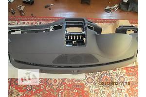 б/у Системы безопасности ремней Volkswagen Touareg