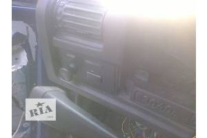 б/у Торпедо/накладка BMW 3 Series
