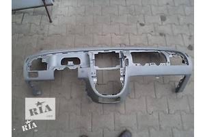 б/у Торпеды Chevrolet Lacetti