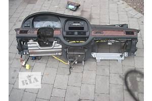 б/у Накладки Chevrolet Tacuma