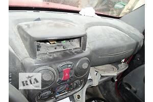 б/у Накладки Fiat Doblo