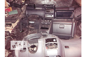 б/у Торпедо/накладка Ford Courier