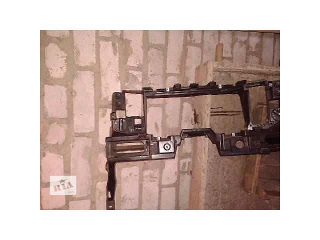 б/у Компоненты кузова Торпедо/накладка Легковой Ford Scorpio 1990- объявление о продаже  в Житомире