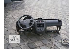 б/у Накладки Opel Combo груз.