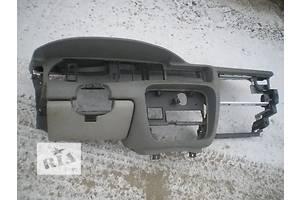 б/у Торпедо/накладка Opel Omega B