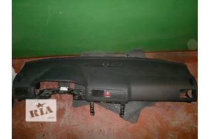 б/у Компоненты кузова Торпедо/накладка Легковой Skoda Octavia Tour Хэтчбек 2006