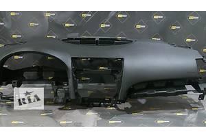 Восстановление подушек безопасности AIRBAG