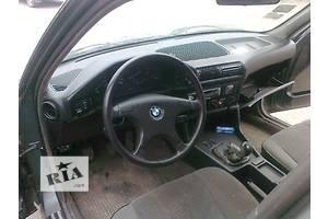 б/у Центральные консоли BMW 518