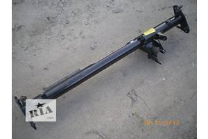 б/у Усилители торпеды Opel Astra G