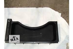 б/у Внутренние компоненты кузова Chevrolet Lacetti