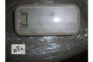 б/у Внутренние компоненты кузова Lexus GX