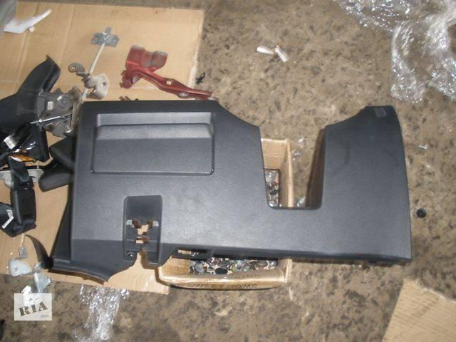 продам б/у Компоненты кузова Внутренние компоненты кузова Легковой Mazda 6 Седан 2009 бу в Луцке