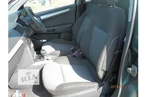 б/у Внутренние компоненты кузова Opel Astra H Caravan