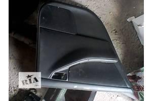 б/у Внутренние компоненты кузова Toyota Corolla