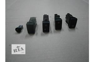 б/у Внутренние компоненты кузова Mazda 6