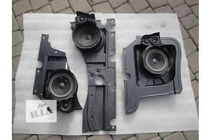 б/у Звукоизоляция Volkswagen T5 (Transporter)