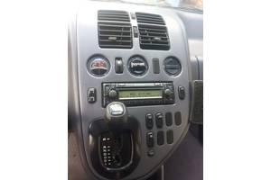 б/у Комплект кондиционера Mercedes Vito груз.