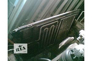 б/у Радиаторы кондиционера BMW 523