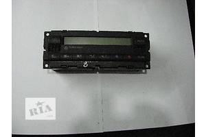 б/у Блоки управления печкой/климатконтролем Volkswagen B5