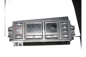 б/у Блок управления печкой/климатконтролем Audi A4