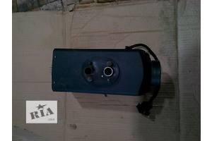 б/у Автономная печка Daf XF 105