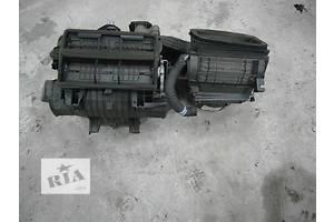 б/у Автономная печка Dodge Avenger
