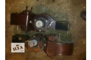 б/у Автономна пічка ГАЗ 2410