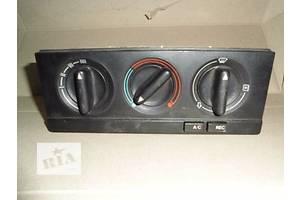 б/у Блок управления печкой/климатконтролем Audi 80