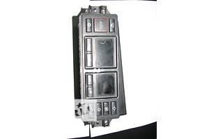 б/у Блоки управления печкой/климатконтролем Audi A4
