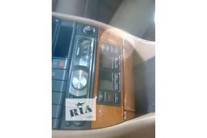 б/у Блок управления печкой/климатконтролем Audi 100