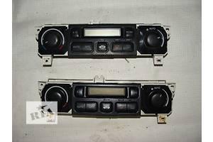 б/у Блоки управления печкой/климатконтролем Honda Accord Coupe