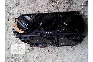 б/у Блок управления печкой/климатконтролем Volkswagen Golf IIІ