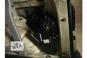 б/у Радиатор печки Volkswagen T5 (Transporter)