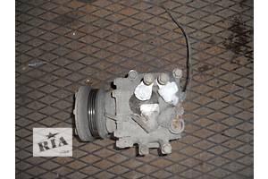 б/у Комплекты кондиционера Mazda 323