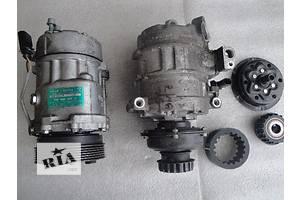 б/у Комплекты кондиционера Volkswagen T5 (Transporter)