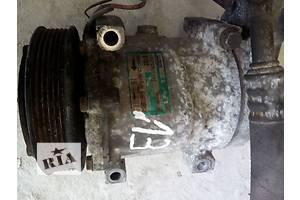 б/у Компрессор кондиционера Alfa Romeo 156