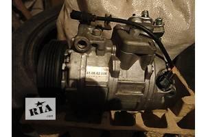 б/у Кондиционер, обогреватель, вентиляция Компрессор кондиционера Легковой BMW 745 Седан 2004