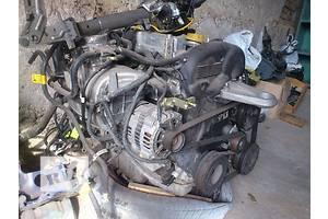 б/у Компрессоры кондиционера Chevrolet Lacetti