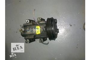 б/у Компрессоры кондиционера Ford Fiesta