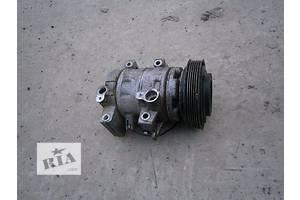 б/у Компрессоры кондиционера Mazda 6