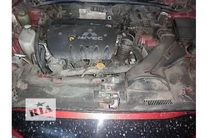 б/у Компрессор кондиционера Mitsubishi Lancer X