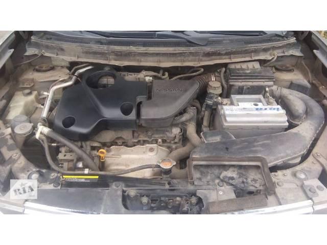 купить бу б/у Кондиционер, обогреватель, вентиляция Компрессор кондиционера Легковой Nissan X-Trail в Луцке